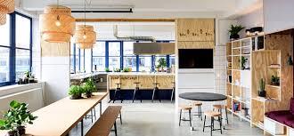 Penataan Perabotan Kamar Mandi Dari IKEA