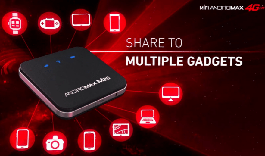 Keunggulan Menggunakan Modem Wifi Portable
