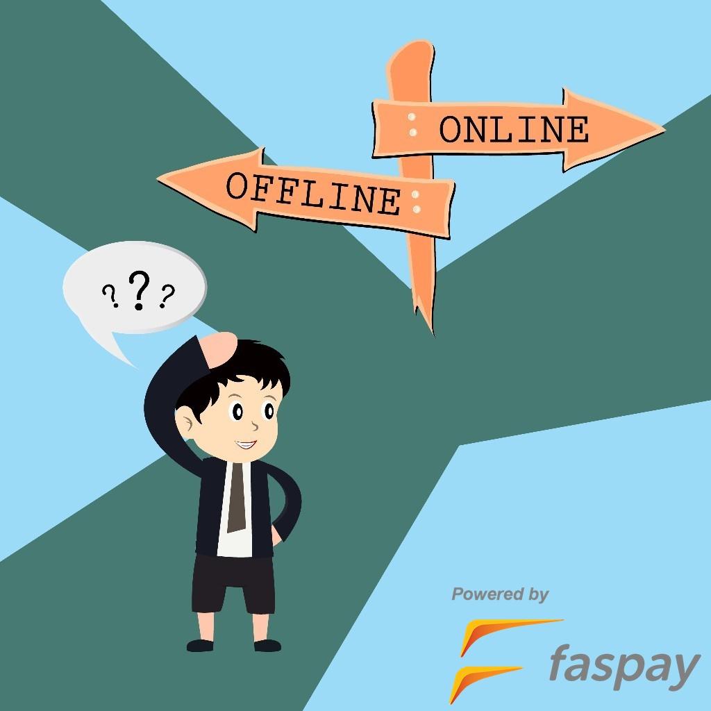 Kemudahan Penggunaan Best Payment Gateway
