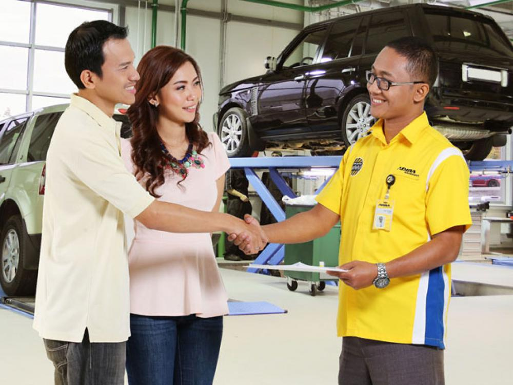 Lindungi Mobil Anda Dengan Asuransi Mobil All Risk Atau TLO Dari Autocillin