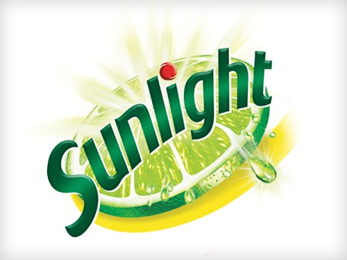 Kelebihan Sabun Pencuci Piring Sunlight