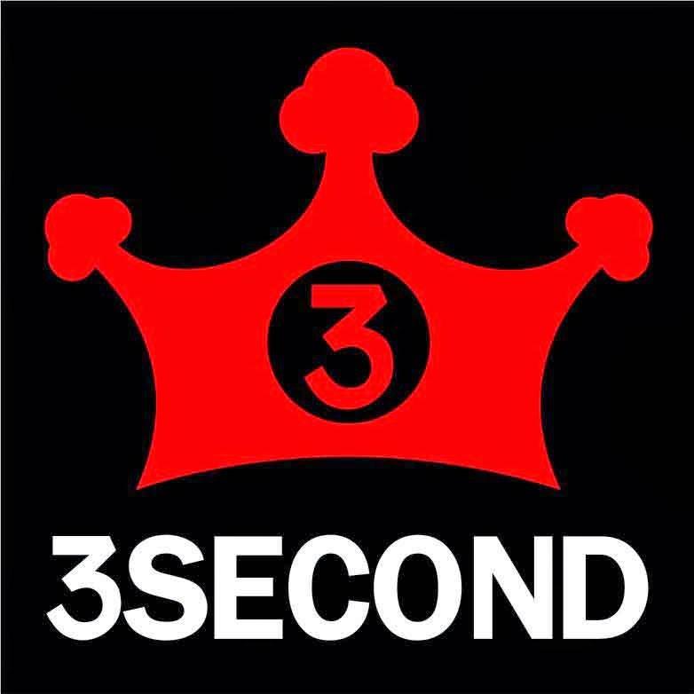 Belanja Famo Kaos Di 3second.co.id