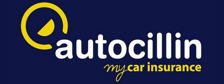 Biaya Asuransi Mobil Yang Bagus Autocilin All Risk 2