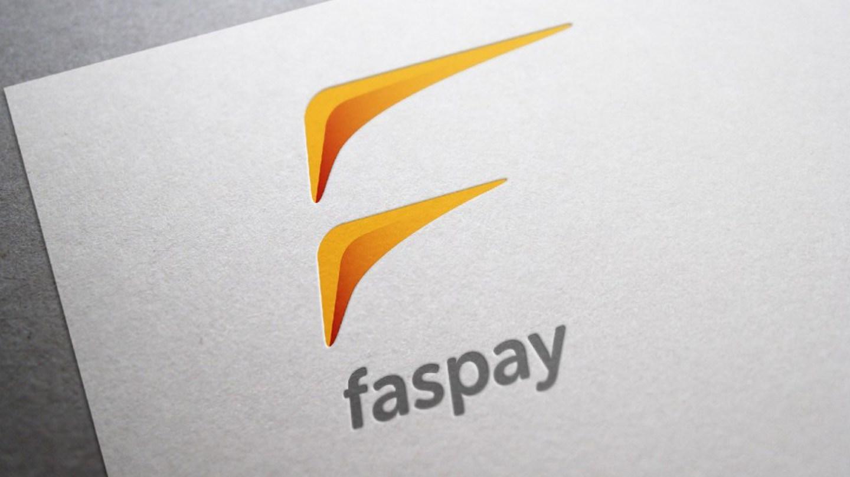Kelebihan Layanan Izin Payment Gateway Dari Faspay