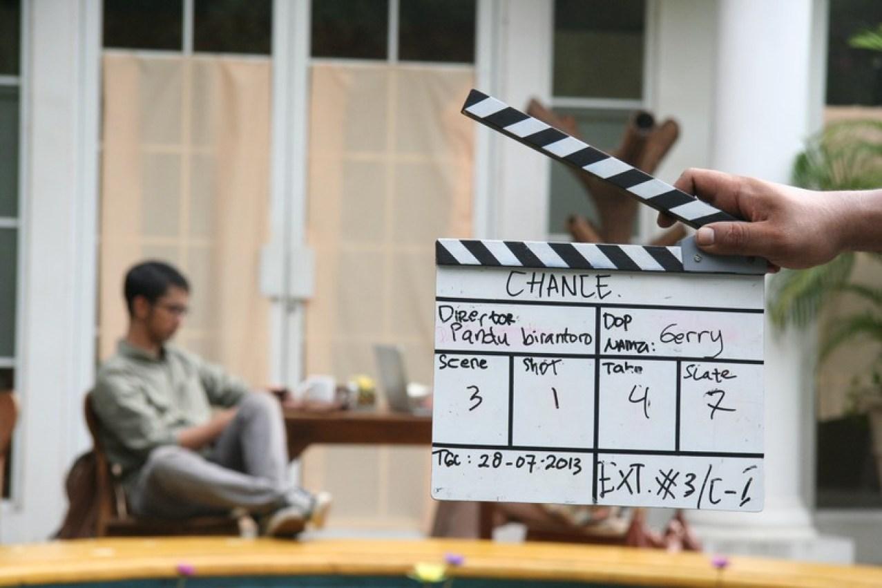 Image result for Sekolah Broadcasting di Jakarta ids