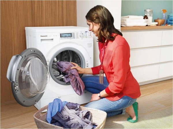 Cara Mencuci Hijab Agar Lebih Optimal dan Tidak Mudah Rusak