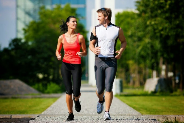 Inilah 3 Tips Menjaga Kesehatan Tubuh Secara Sederhana