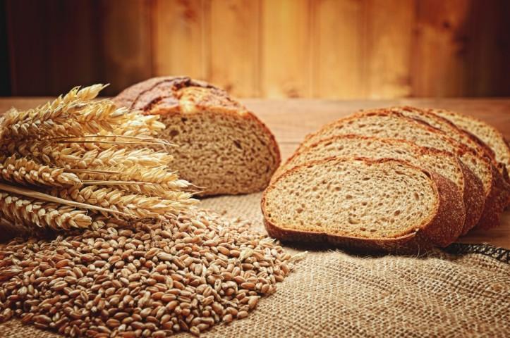 Manfaat Gandum Sebagai Resep makanan Sehat untuk Diabetes
