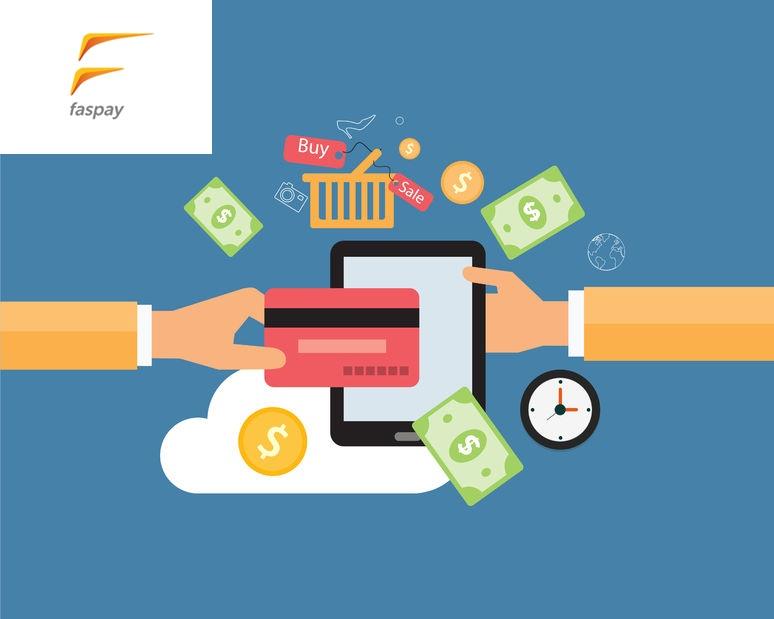 Keuntungan Payment Gateway