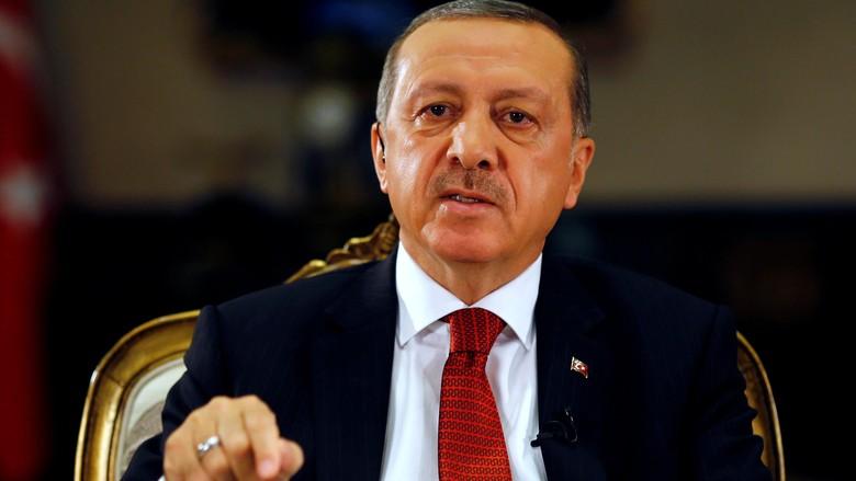 Berita Dunia Terkini Atheis Merebak Di Turki