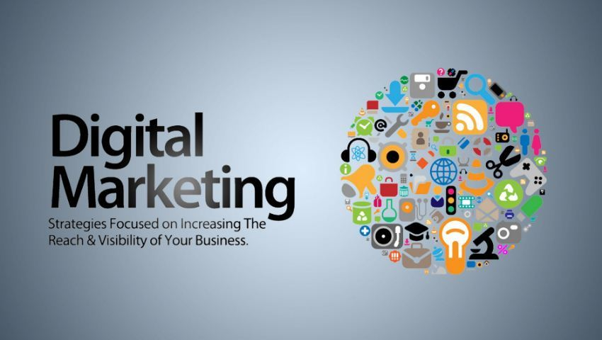 Manfaat Belajar Digital Marketing di IDS
