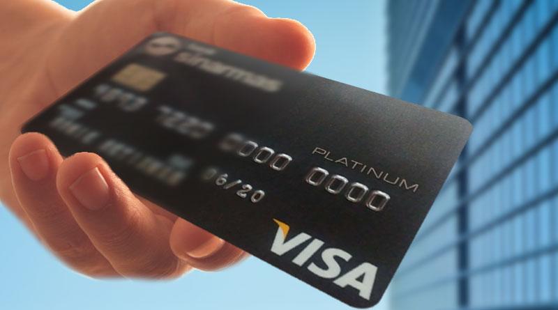 5 Manfaat Kartu Kredit yang Jarang Diketahui