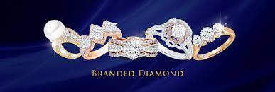 Rekomendasi Model Cincin berlian Berkualitas dari Miss & Mondial