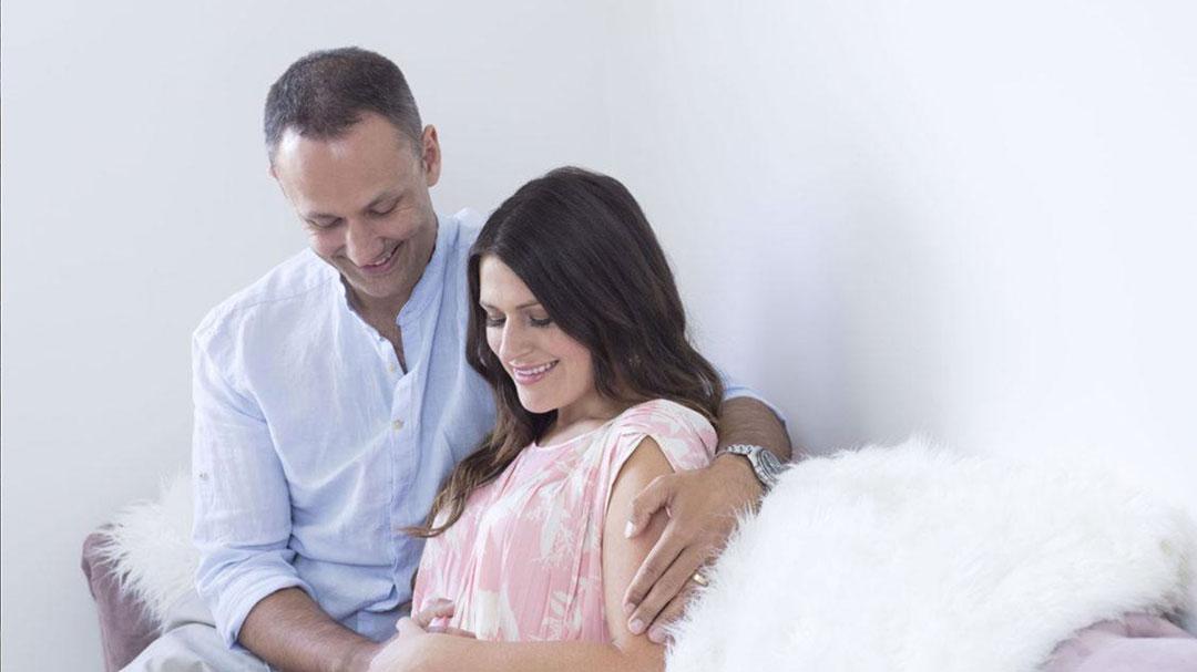 Hasil gambar untuk cara cepat hamil femometer