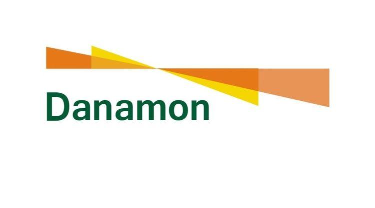 Pinjaman Uang Berbasis Syariah di Bank Danamon
