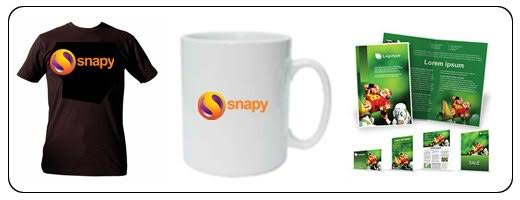 Belanja Souvenir Murah Online di Snapy
