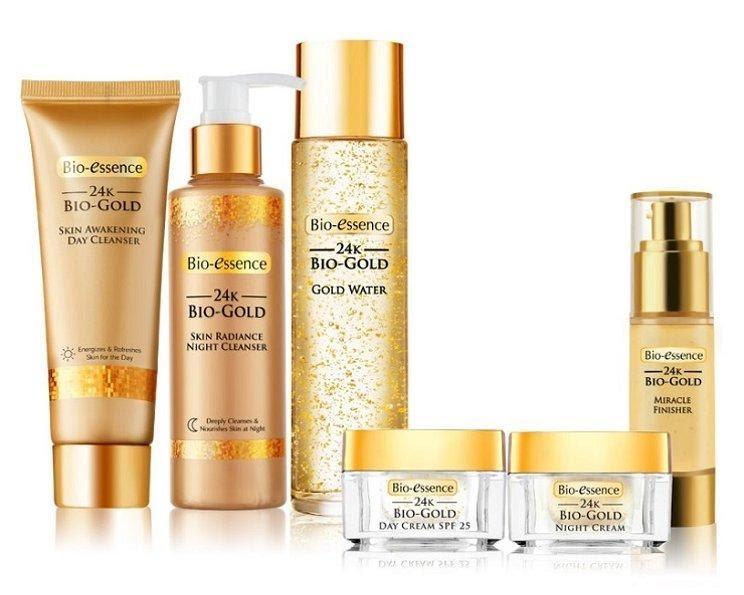 Rekomendasi Sunscreen untuk Kulit Berminyak Wanita Asia