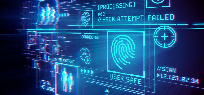 Kuliah Program Studi Cyber Security Indonesia