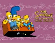 The Simpsons worth watching
