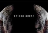 Prison Break season 5 on FOX