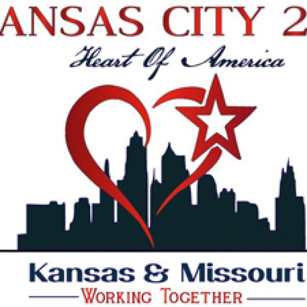 Kansas City 2016