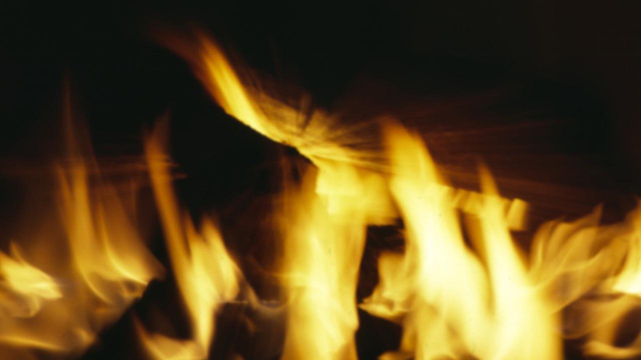 fire generic web