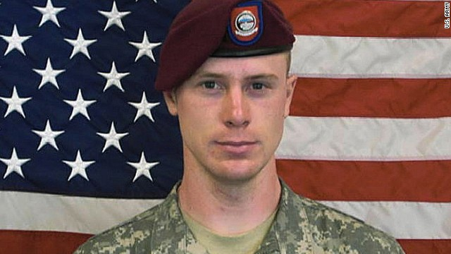 bowe-bergdahl-restricted-horizontal-gallery