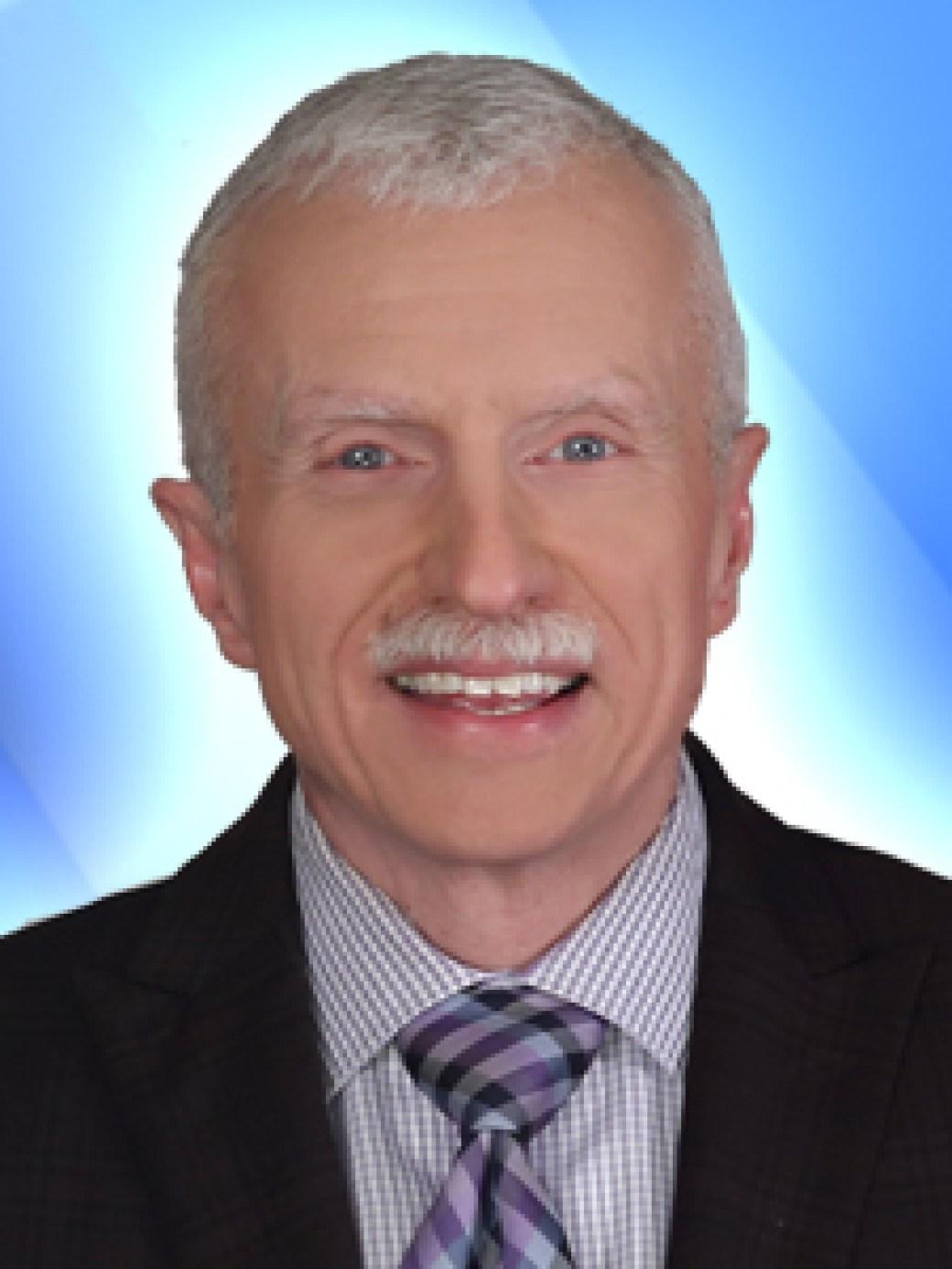 Andre' Bernier