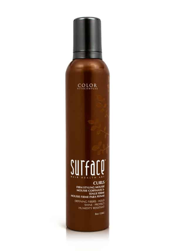 CURL_FIRM_MOUSSE_8oz