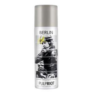 pulp riot Berlin