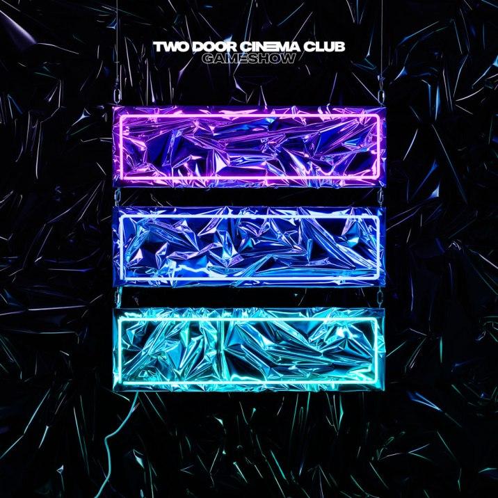 favoris-2016-two-door-cinema-club
