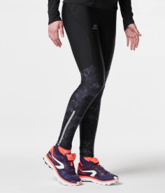 pantalon-running-decathlon