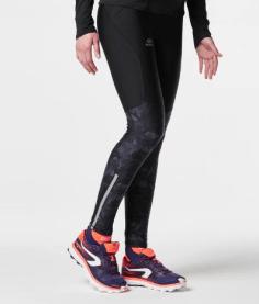 pantalon-running-decathlon