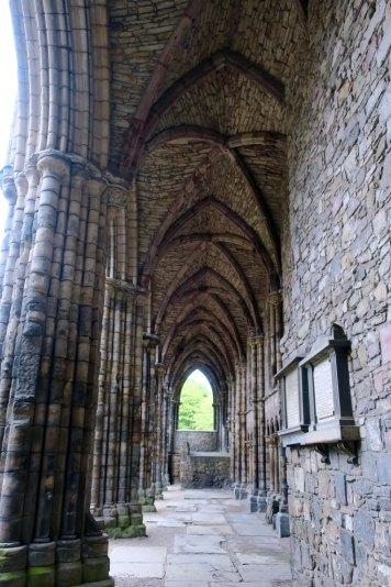abbaye-holyrood