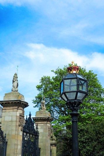 lampe-holyrood-palais