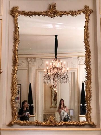 miroir-yves-saint-laurent