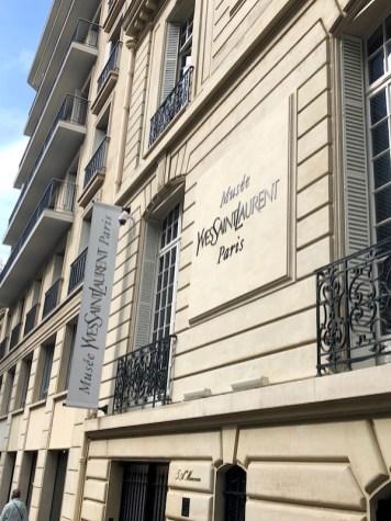 musee-yves-saint-laurent-paris