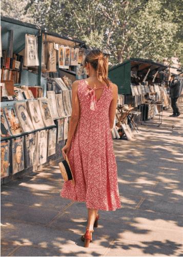robe-été-sézane