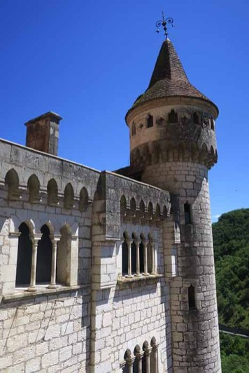 citadelle-rocamadour
