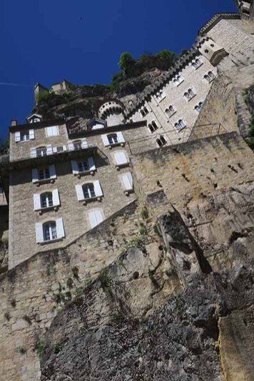 rocamadour-ville-perchee