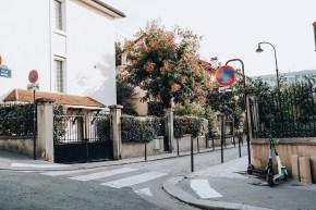 villa-daviel-paris-13