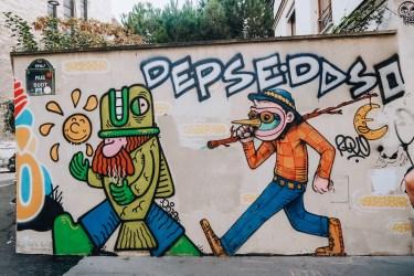 street-art-butte-aux-cailles