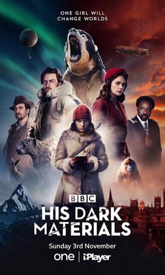 his-dark-materials-bbc-s01-poster