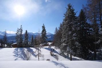 neige-crans-montana