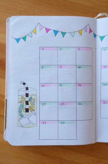 theme-festif-juin-bujo