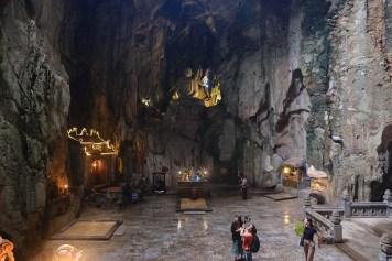 grotte-enfer-da-nang