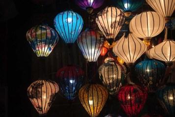hoi-an-lanternes