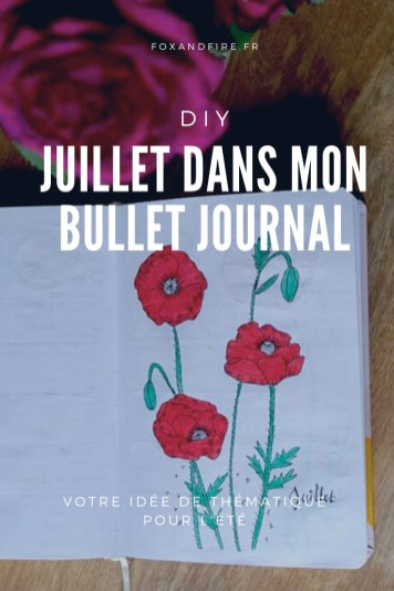 set-up-juillet-bujo