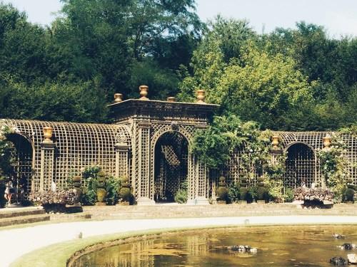jardin-versailles