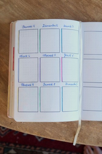 planification-semaine-aout-bullet-journal